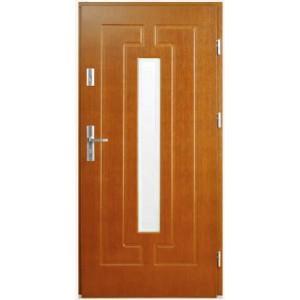 drzwi-zewnętrzne-kp-eco