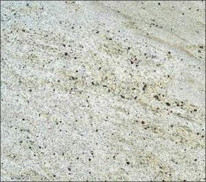 Granit_Kashmir_White