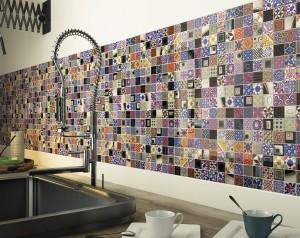 01517,3,dune-artisan-mozaika-ceramiczna