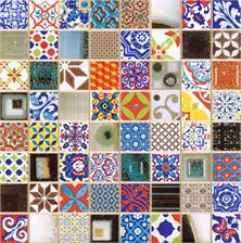 f-dune-artisan-186927-mozaika-28-1x28-1