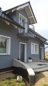 balustrady1